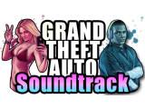 Bild: Allein die Hintergrundmusik soll laut Aussage des Soundtrack-Supervisors 20 Spielfilme füllen.