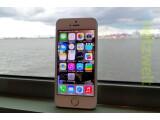 Bild: Apple iPhone 5s: Samsung und TSMC produzieren Chips für das Smartphone.