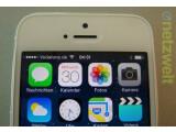Bild: Apple kämpft beim iPhone 5s mit Akku-Problemen.