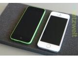 Bild: Apple verkauft am ersten Wochenende neun Millionen Exemplare von iPhone 5s und iPhone 5c.