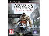 Bild: Assassin's Creed 4: Black Flag wird voraussichtlich im Frühjahr 2014 erscheinen.