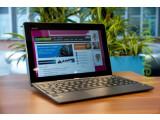 Bild: Das Asus Transformer Book T100 ist eines der derzeit günstigsten Convertibles mit Windows 8.1