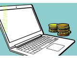 Bild: Die Auswahl in der Notebook-Klasse bis 500 Euro ist sehr groß - netzwelt gibt eine Orientierungshilfe.