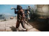 Bild: Die beiden Mods fügen dem Spiel unzählige neue Waffen und Rüstungen hinzu.