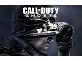 Bild: Bereits im November soll das neue Call of Duty erscheinen.