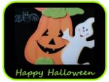 Bild: Die besten Apps für Halloween.