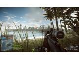 """Bild: """"Betafield"""": Ego-Shooter wird zum spot der Netzgemeinde. EA verspricht, die Fehlerbehebung zu forcieren."""