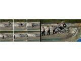Bild: Löschen: Bewegte Bilder-Serien in ein Foto verwandeln.