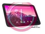Bild: Bild des neuen Nexus 10? Das Wasserzeichen verrät, dass LG der Hersteller sein könnte.