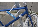 Bild: BitLock ist das digitale Fahrradschloss.