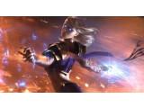 Bild: Blizzard hat ein neues Spiel im Warcraft-Universum vorgestellt.