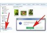 Bild: Boxcryptor zum verschlüsselten Hochladen von Dateien in die Dropbbox nutzen.