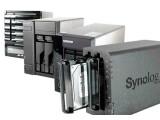 Bild: Was bringen Netzwerkspeicher als Multimedia-Zentralen? Netzwelt hat vier Geräte getestet.