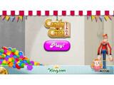 Bild: Candy Crush Saga