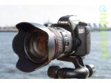 Bild: Canon EOS 6D: Der Vollformat-Traum für ambitionierte Fotografen?