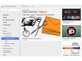 Bild: Chrome Web Store