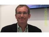 Bild: Colin Angle ist Chef und Mitbegründer von iRobot.