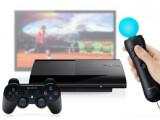 Bild: CVG glaubt, dass die Peripherie der PlayStation 3 auch mit Sonys nächster Konsole funktionieren wird.