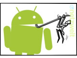 Bild: CyanogenMod 10.1 basiert auf Android 4.2.2.