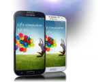 Bild: Dank Samsungs Kill Switch-Funktion gibt das Galaxy S4 künftig keine privaten Daten mehr preis.