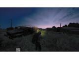Bild: DayZ steht ab sofort auf Steam zum Verkauf.