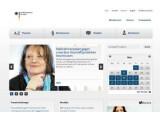 Bild: Deckelung der Abmahngebühren: Der Gesetzentwurf stammt aus dem Hause von Bundesjustizministerin Sabine Leutheusser-Schnarrenberger (FDP).
