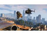 """Bild: Demnächst wird ein """"Capture the Flag""""-Modus in GTA 5 Online integriert."""