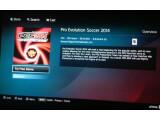 Bild: Die Demo von PES 2014 für PS3 und Xbox 360 steht zum Download bereit.
