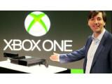 Bild: Don Mattrick verkündet per Blog-Eintrag, dass die Xbox One auf DRM, Onlinezwang und Regionalsperre verzichtet.