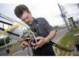 Bild: DSL-Leitungen werden künftig nicht nur bei der Telekom, sondern auch bei der Tochter Congstar begrenzt.