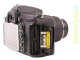 Bild: DSLRs stellen die Königsklasse unter den Kameras dar. Der Einstieg in die ambitionierte Fotografie muss jedoch nicht teuer sein. Netzwelt stellt sechs Kits für unter 500 Euro vor.