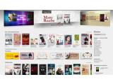 Bild: E-Books in iTunes: Richter urteilten, Apple habe Preisabsprachen getroffen.