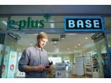 Bild: E-Plus will zusammen mit ZTE sein LTE-Netz ausbauen.