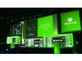 Bild: Auf der E3-Pressekonferenz äußerte sich Microsoft nicht zur Kritik an den DRM-Maßnahmen, die mit der Xbox One eingeführt werden.
