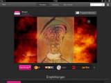 """Bild: """"Entertain to go"""": Internetfernsehen auf PC, Notebook und iPad."""