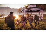 Bild: Die erfolgreiche Zombie-Simulation State of Decay erhält in Kürze ein Add-On.