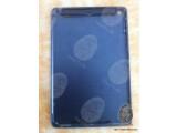Bild: Erneut veröffentlicht Tactus ein Bild zum iPad 5. Vermutlich ist hier die Innenansicht der iPad 5-Rückseite zu sehen.