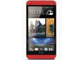 Bild: Erscheint das HTC One bald auch in Rot?