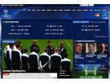 Bild: Europas Top-Mannschaften treffen in der Champions League aufeinander. Wo kann man die Partien der Königsklasse verfolgen?