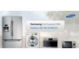 Bild: Die Facebook-Aktion von Samsung gilt noch bis Ende Juli.