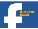 Bild: Der Facebook Beginner's Guide hilft Ihnen sich im Sozialen Netzwerk zurechtzufinden.