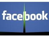 Bild: Facebook war für mehrere Stunden aus unbekannter Ursache nicht zu erreichen