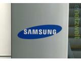 Bild: Fast täglich dringen aus Südkorea, dem Heimatland von Samsung, neue Gerüchte über das Galaxy S5 nach Europa.