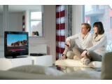 Bild: Fernsehen per Entertain: Kann das TV-Angebot mit Kabel, Satellit und DVB-T mithalten?