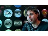 Bild: FIFA 14-Chefproduzent Sebastian Enrique äußerte sich zu den Neuerungen des Spiels gegenüber CVG.