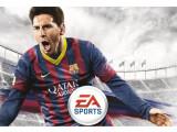 Bild: FIFA 14 erscheint heute, den 26. September für acht unterschiedliche Plattformen.