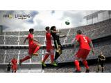 Bild: Fifa 14 liegt der Vorbesteller-Edition der Xbox One bei und bietet einen exklusiven Spiel-Modus.