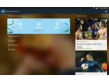 Bild: Die FIFA-App ist eine von vielen Möglichkeiten die WM-Auslosung live zu verfolgen.
