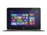 Bild: Flach, leicht und vielseitig: Dell bringt das XPS 11 bald in den Handel