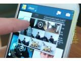 Bild: Das Galaxy S4 hat sich weltweit bereits zehn Millionen Mal.